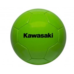 Ballon de football Kawasaki