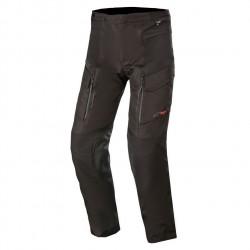 Pantalon Alpinestars Valparaiso V3 Drystar noir