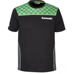 T-shirt Sports 2020