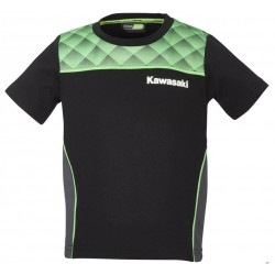 T-shirt enfant Sports