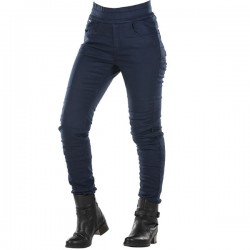 Legging Overlap Jane navy CE