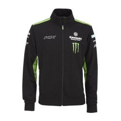 SWEATSHIRT MX 2020