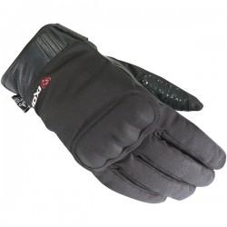 Gants hiver Ixon Pro Verona