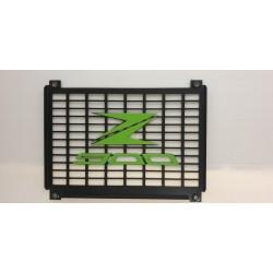 Grille de radiateur personnalisée Z900