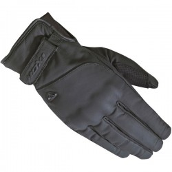 Gants mi-saison Ixon RS SHIELD