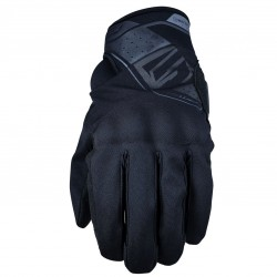 Gants mi-saison Five RS WP