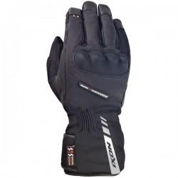 Gants hiver Ixon Pro roll
