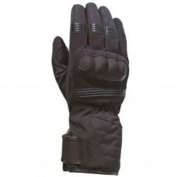 Gants hiver Ixon Pro Tenere