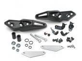 Pare carters origine Kawasaki Z900/Z900 A2
