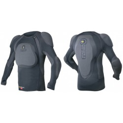 Gilet Forcefield Pro X-V taille M