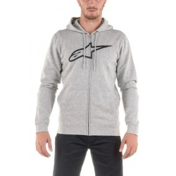 Sweat Alpinestars Ageless II fleece