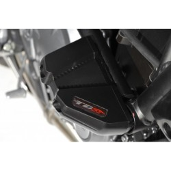 Pare carter top block Z650