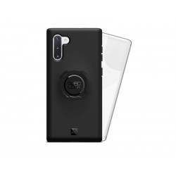 Coque Quad Lock pour Galaxy note 10+