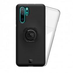 Coque Quad Lock pour Huawei P30 pro