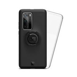 Coque Quad Lock pour Huawei P40 Pro