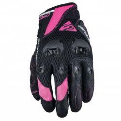 gants stunt evo airflow woman