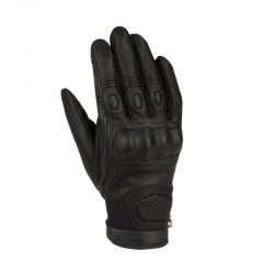 gants bering lady vasko noir