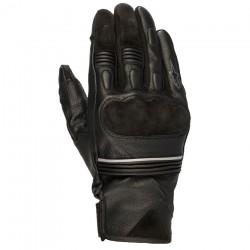 gants alpinestars stella axis