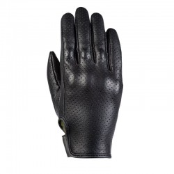 gants rs sun air
