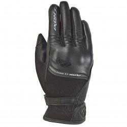 gants ixon rs shine2