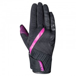 GANTS IXON RS WHEELIE LADY