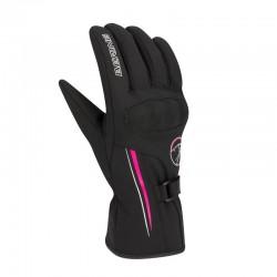 gants bering lady kevina
