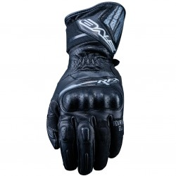 GANTS FIVE RFX SPORT 2020
