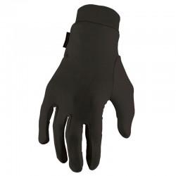 sous-gants zirtex Bering
