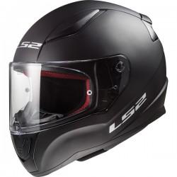 FF353 RAPID MINI SINGLE MONO MTT BLACK S