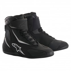 Baskets Alpinestars FASTBACK-2 DRYSTAR