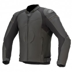 Cuir Alpinestars GP PLUS R V3