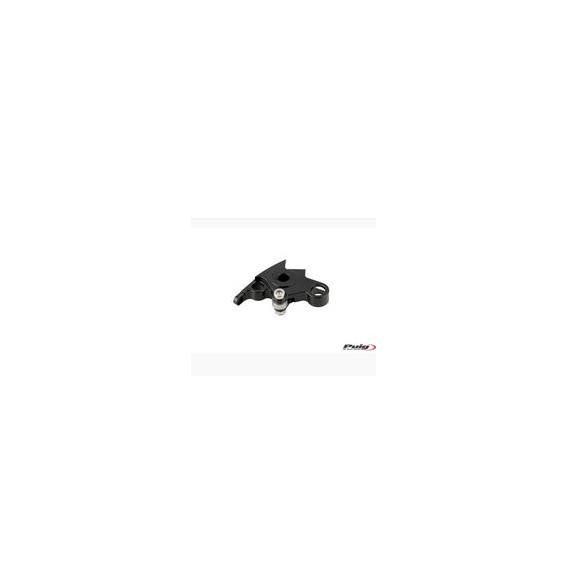 adaptateur levier embrayage 2.0/3.0 3496n