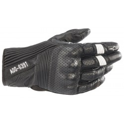 Gants MUSTANG V2 ALPINESTARS BLACK
