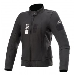Veste Alpinestars Diesel AS-DSL AIKO Women's Fleece