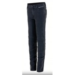 Jeans Alpinestars Diesel AS-DSL Emi