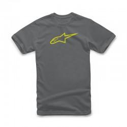 T-shirt Alpinestars Ageless Classic