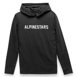 Sweat Alpinestars Legit Hoodie