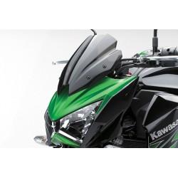 Bulle Kawasaki Z800
