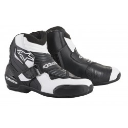 Demi-bottes Alpinestars Smx-1 R