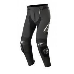 Pantalon Alpinestars MISSILE V2 noir blanc