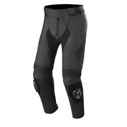 Pantalon Alpinestars MISSILE V2 noir