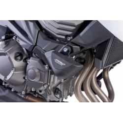 Protections moteur puig z800