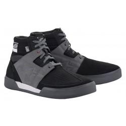 Baskets Alpinestars Primer noir gris