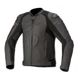 Blouson Alpinestars GP PLUS R V3 Rideknit black black