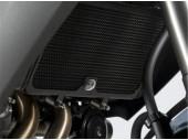Grille de radiateur R&G ER6/Versys.