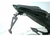 Support de plaque Z800 S2 Concept