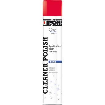 Cleaner polish Ipone