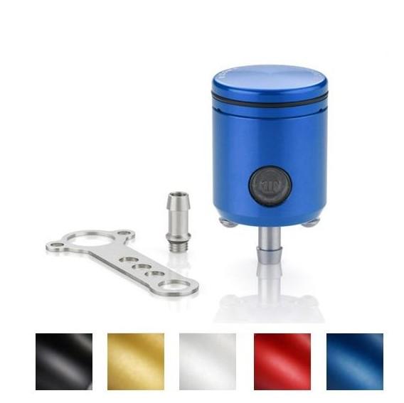 Réservoir de fluide Rizoma 15 cm³