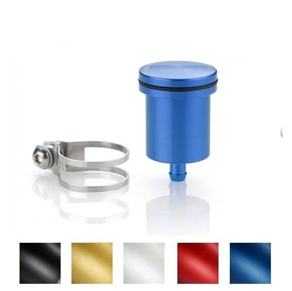 Reservoir de fluide rizoma 12 cm³