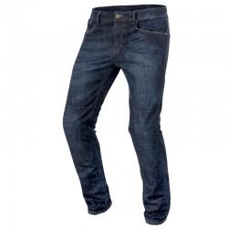 Pantalon ALPINESTARS Jean COPPER